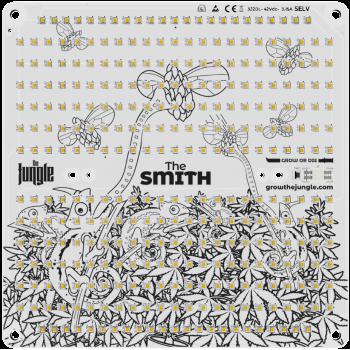 The Smith 100W Luminaria...