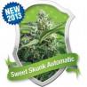 Sweet Skunk Automática