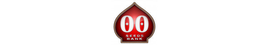 00 Seeds bank - Planta-T Alicante grow online