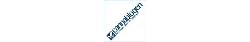 CANNABIOGEN - Planta-T Alicante grow online