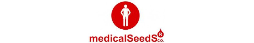 MEDICAL Seeds, Planta-T Alicante grow online